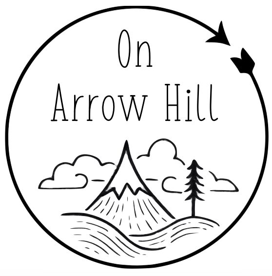 On Arrow Hill